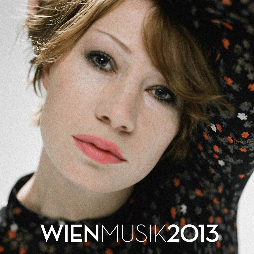 wien musik 2013 cover_gr