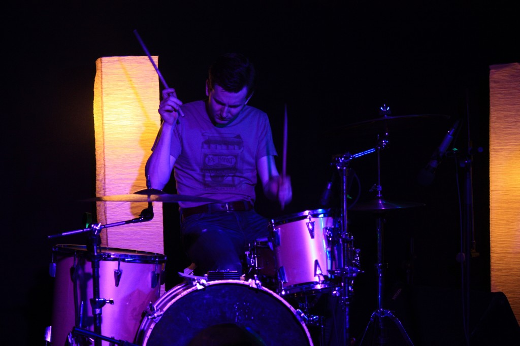 free_nelson_drums