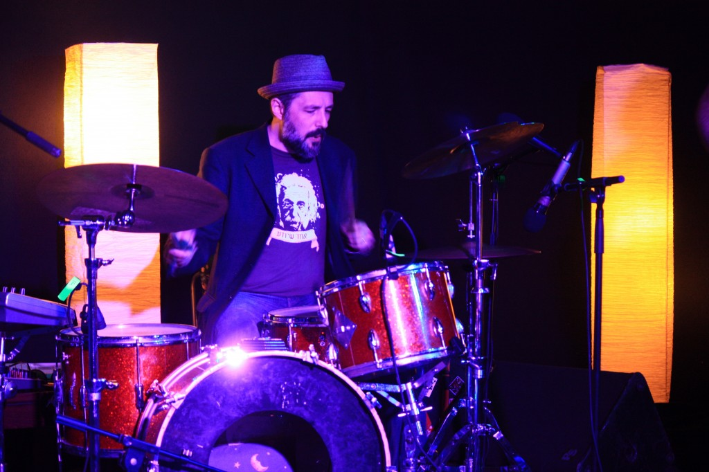 guano_padano_drums